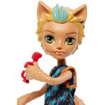 papusi-monster-high-clawdeen-wolf-878