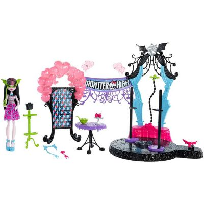 Monster-High-Dance-the-Fright-Away-Set-de-Joaca-1 (1)