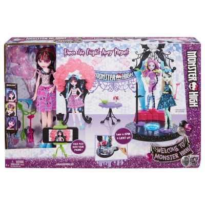 Monster-High-Dance-the-Fright-Away-Set-de-Joaca-12