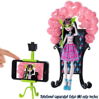 Monster-High-Dance-the-Fright-Away-Set-de-Joaca-3