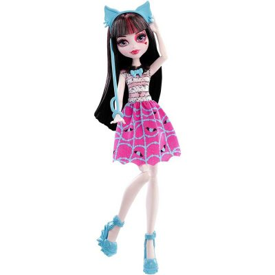 Monster-High-Dance-the-Fright-Away-Set-de-Joaca-4