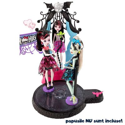 Monster-High-Dance-the-Fright-Away-Set-de-Joaca-7