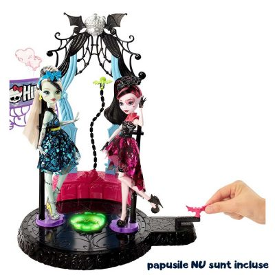 Monster-High-Dance-the-Fright-Away-Set-de-Joaca-8