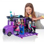 autobuz-monster-high-1