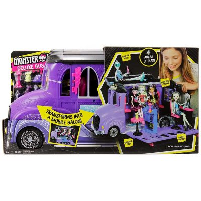 autobuz-monster-high-2