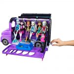 autobuz-monster-high-3