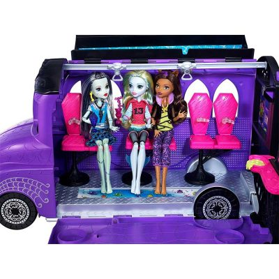 autobuz-monster-high-4