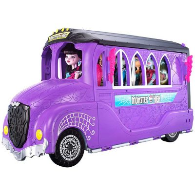autobuz-monster-high-5