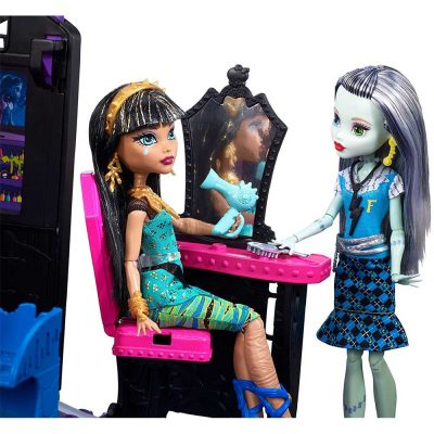 autobuz-monster-high-6