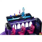 autobuz-monster-high-7