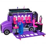 autobuz-monster-high-8