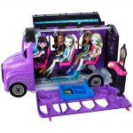 autobuz-monster-high-9