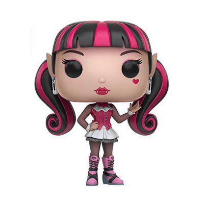 figurina-monster-high-draculaura-1