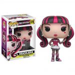 figurina-monster-high-draculaura