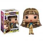 monster-high-cleo-de-nile-1