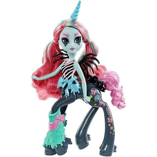 monster-high-figurina-Merry-Trotabout-1