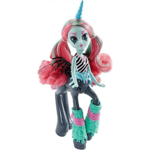 monster-high-figurina-Merry-Trotabout