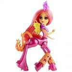 monster-high-figurina-flara-blaze-1