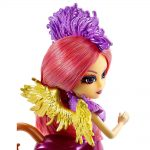 monster-high-figurina-flara-blaze-2