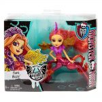 monster-high-figurina-flara-blaze-3