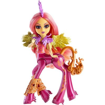 monster-high-figurina-flara-blaze