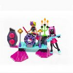 Mega-Bloks-Monster-High-Set-De-Figurine-1