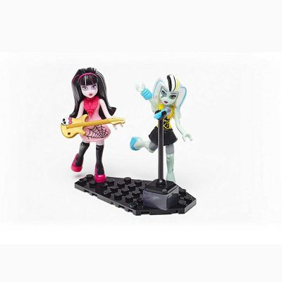 Mega-Bloks-Monster-High-Set-De-Figurine-2