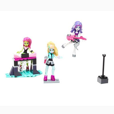 Mega-Bloks-Monster-High-Set-De-Figurine-4