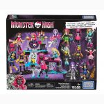 Mega-Bloks-Monster-High-Set-De-Figurine-5