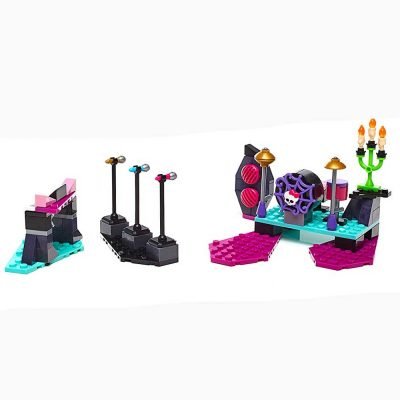 Mega-Bloks-Monster-High-Set-De-Figurine-7