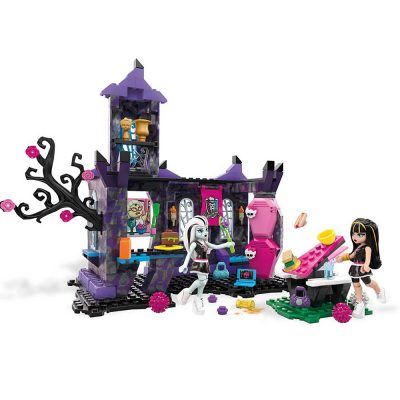 Mega-Bloks-Monster-High-Set-de-Joaca-Creepateria-3