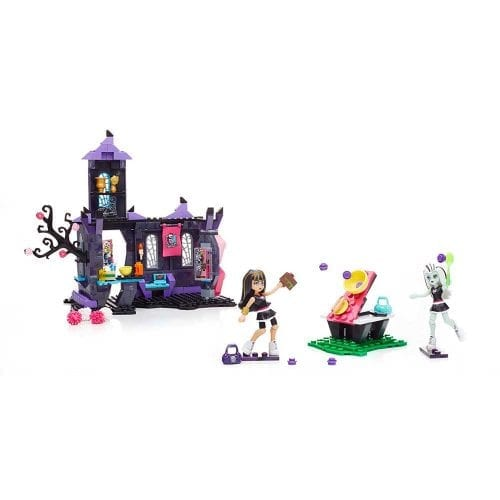 Mega-Bloks-Monster-High-Set-de-Joaca-Creepateria-4
