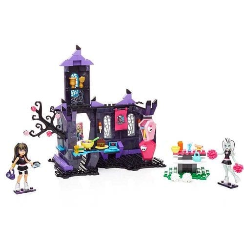 Mega-Bloks-Monster-High-Set-de-Joaca-Creepateria-5