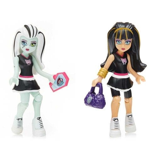 Mega-Bloks-Monster-High-Set-de-Joaca-Creepateria-6