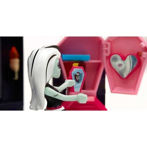 Mega-Bloks-Monster-High-Set-de-Joaca-Creepateria-7