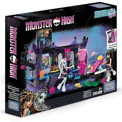Mega-Bloks-Monster-High-Set-de-Joaca-Creepateria-9