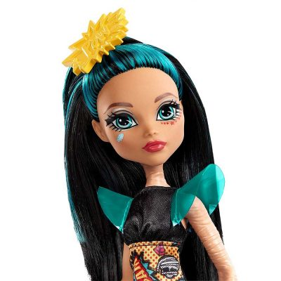 Monster-High-Papusa-Clasica-Cleo-de-Nile-2018-2