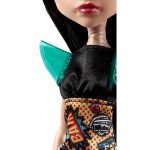 Monster-High-Papusa-Clasica-Cleo-de-Nile-2018-3