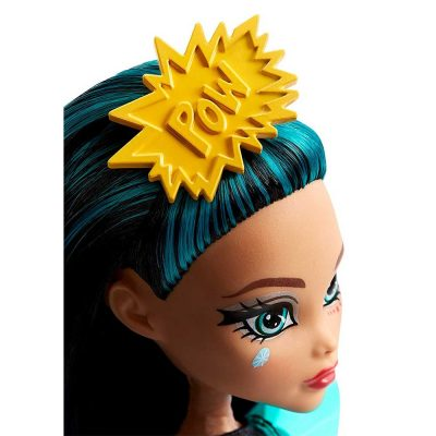 Monster-High-Papusa-Clasica-Cleo-de-Nile-2018-4