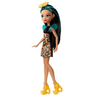 Monster-High-Papusa-Clasica-Cleo-de-Nile-2018