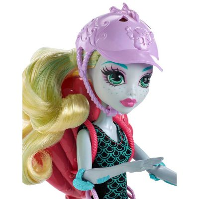 Monster-High-Surf-To-Turf-Scooter-Papusa-Lagoona-Blue-3