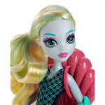 Monster-High-Surf-To-Turf-Scooter-Papusa-Lagoona-Blue-4.