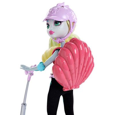 Monster-High-Surf-To-Turf-Scooter-Papusa-Lagoona-Blue-5