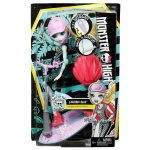 Monster-High-Surf-To-Turf-Scooter-Papusa-Lagoona-Blue-7