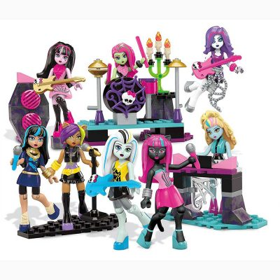 mega-bloks-figurine-monster-high