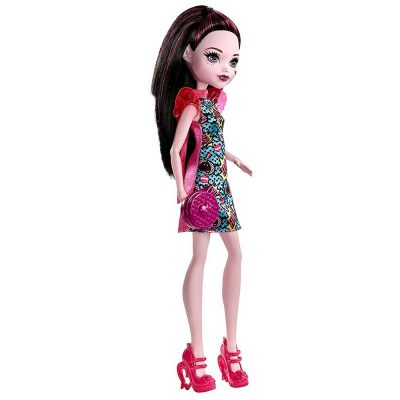 papusa-draculaura-monster-high-1