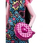 papusa-draculaura-monster-high-2