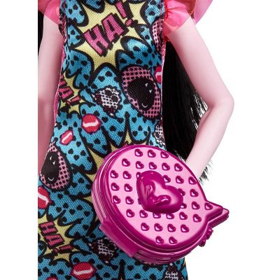 papusa-draculaura-monster-high-3