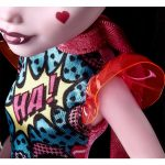 papusa-draculaura-monster-high-4