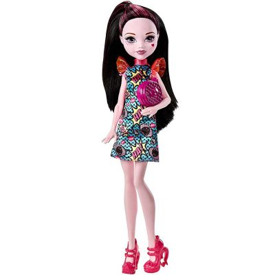 papusa-draculaura-monster-high